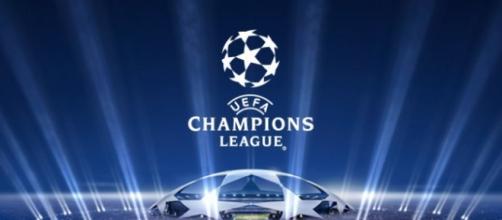 Champions League ottavi di finale in tv.