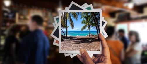 Club Med, posizioni aperte nel turismo