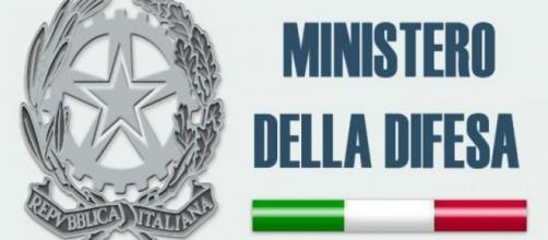 Concorsi pubblici 2016 al Ministero della Difesa
