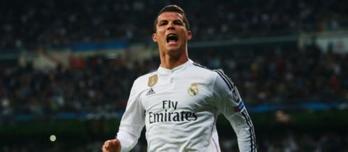Cristiano Ronaldo pode mesmo sair do Real Madrid