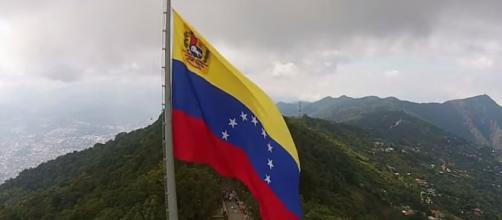 Venezuela: Un país en completo descuido