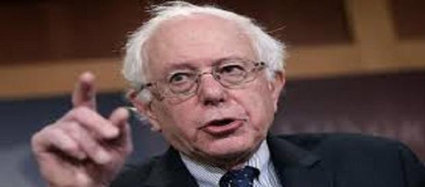 Bernie Sanders is very electable.
