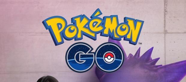 Es un misterio la jugabilidad del nuevo Pokémon GO