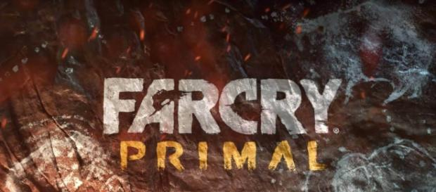 Far Cry Primal is an exciting adventure game.
