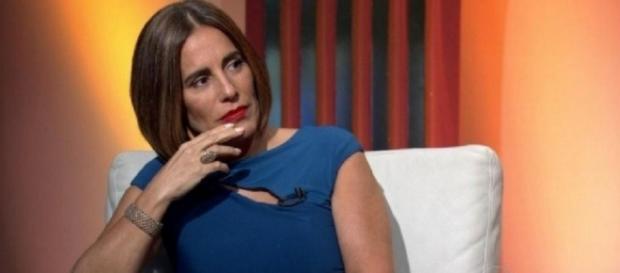 Glória Pires comenta o Oscar na Globo