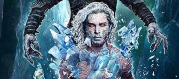 Jon Snow kehrt zurück - doch nicht wie erwartet !