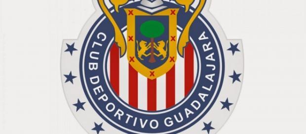 Nacionalismo en Chivas ¿tradición o necedad?
