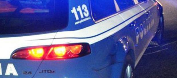 Quattro morti sulla A3 Salerno Reggio-Calabria