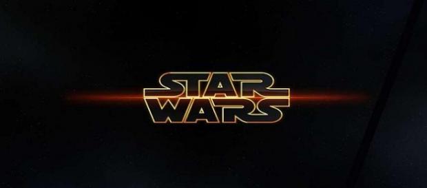 Revelan al protagonista de Star Wars Episodio 8