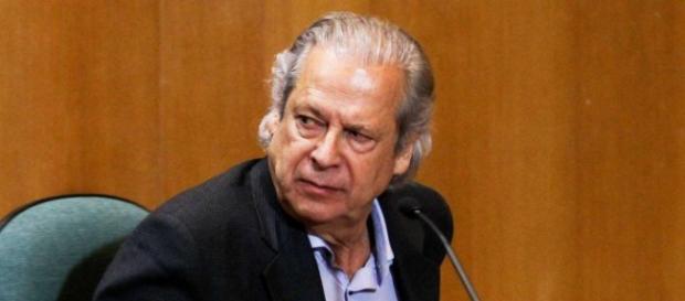 STF nega pedido de perdão a ex-ministro