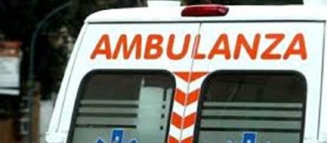 Calabria: incidente, muore un ragazzo