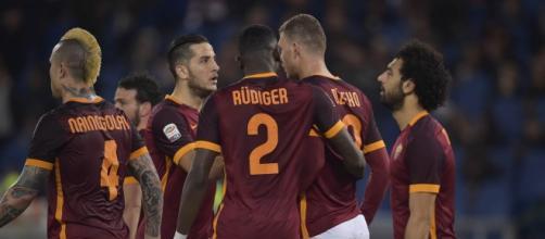 Calciomercato Roma, offerta interessante del PSG.