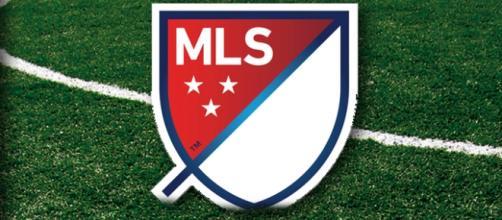 Liga norte-americana cresce ano após ano