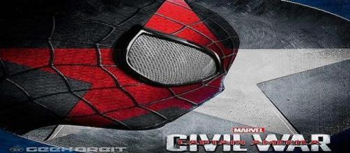 Marvel confirma la aparición de Spider-Man