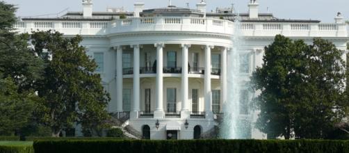 Nuovo inquilino a novembre per la Casa Bianca
