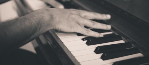 Órgão é instrumento da maior orquestra do mundo