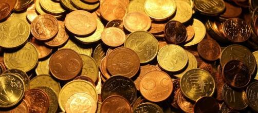 Pensioni flessibili, ultime ad oggi 10 marzo