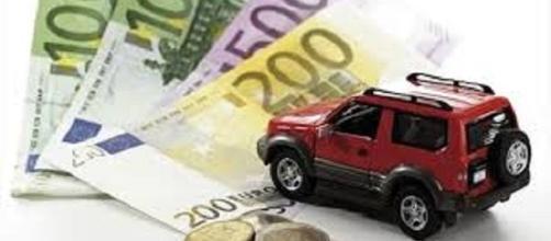 RC auto e TFR: novità sul ddl concorrenza