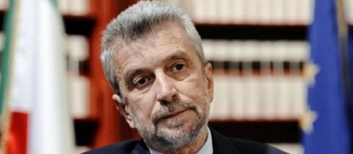 Riforma pensioni, novità 10 marzo: Damiano