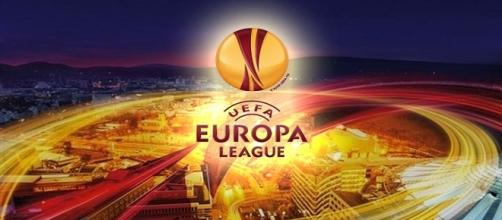 UEFA Europa League Round of 16 [Flickr]