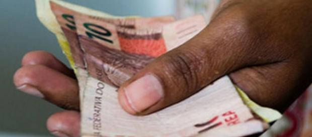 A inflação no Brasil - créditos flickr