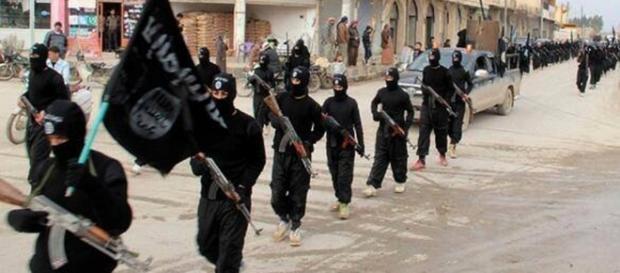 Estado Islâmico aumentou sua influência na Líbia