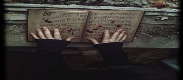 etici in magie si ritualuri...