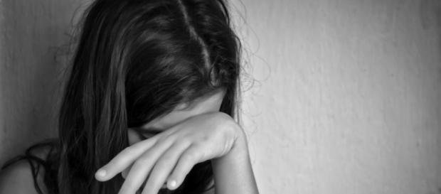 Ofiarami zboczeńców padły upośledzone dziewczynki.