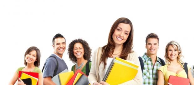 Programa oferece formação gratuita.