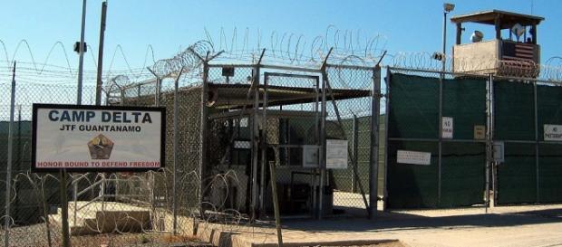 Ufo: numerosi avvistamenti a Guantanamo