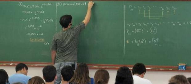 Veja as vagas para professores em SP