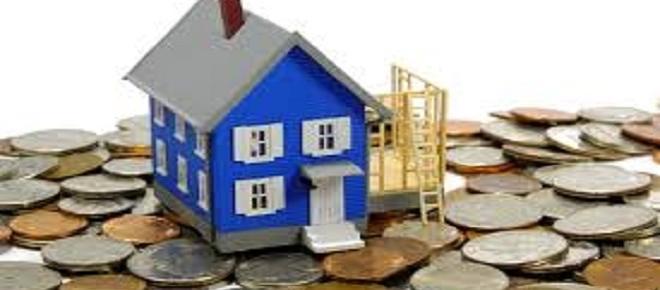 Mutui: i fondi che vengono in aiuto a chi non paga le rate