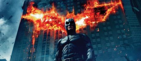 Christian Bale pudo estar en 'Batman v Superman'