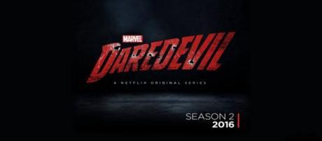 Marvel y Netflix presentan un nuevo banner