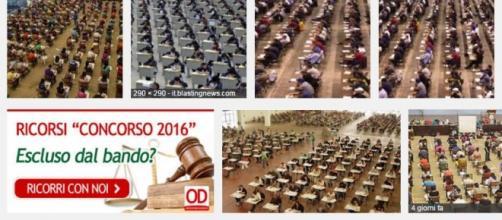 chi può presentare ricorso docenti 2016