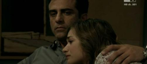 Don Matteo, trama 10 puntata 17 marzo