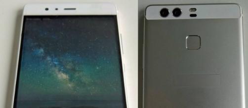 Huawei P9: prezzi e data di lancio