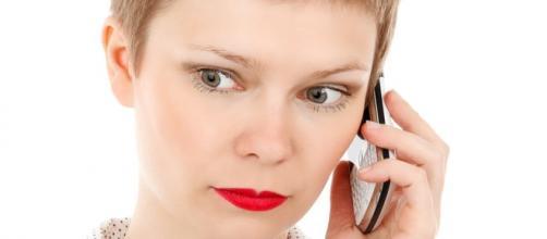 Operadoras de Telefonia são líderes em reclamações