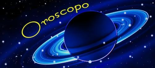Oroscopo della settimana 14-20 marzo 2016