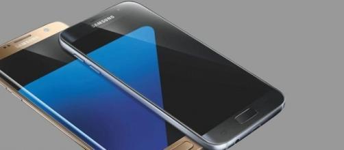 Prezzi più bassi Samsung Galaxy S6 e S7