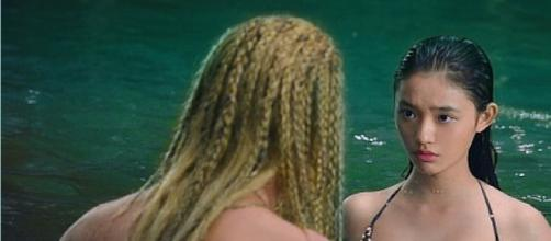The Movie: Mei ren yu (The Mermaid)