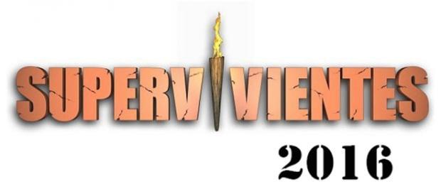 Concursantes de Supervivientes 2016