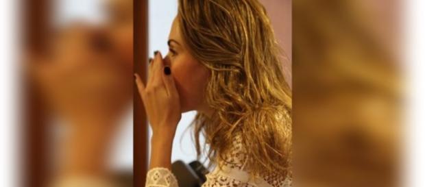 Entrevista reveladora com Ana Paula Renault