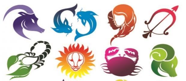 Horoscopul zilei de 14 martie 2016