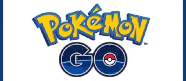La incursión de Pokémon en móviles en este año
