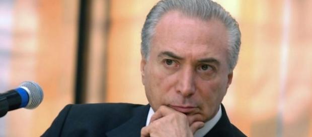 Michel Temer créditos da imagem jornalggn.com.br
