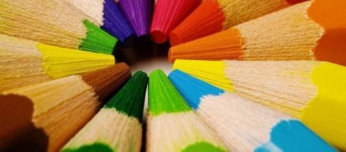 CAED abre inscrição para alunos de pedagogia