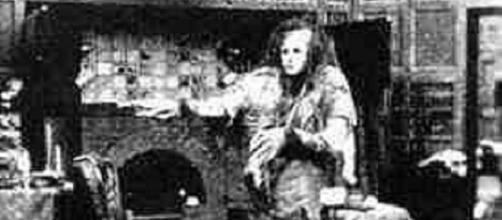 Frankenstein, di J. Searle Dawley (1910)