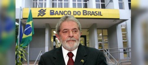 Lula tem 5 dias para explicar sobre cofre no BB