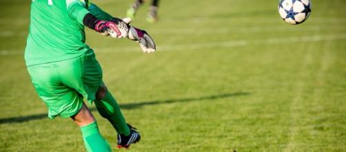 Record di imbattibilità Buffon, i portieri meno